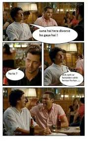 Adult Funny Memes - top 20 bollywood related whatsapp funny pics bollywood trolls