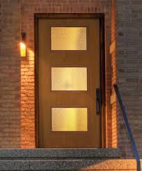 30 Inch Exterior Door Lowes 30 Inch Exterior Door Lowes Page