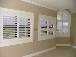Window Blinds Melbourne 19 Best Permawood Plantation Shutters Images On Pinterest Window