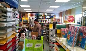 magasin fourniture de bureau magasin fourniture