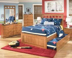 discount bedroom furniture sets uk home design ideas discount bedroom furniture sets online