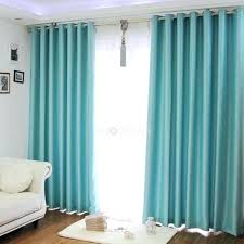 Curtains With Turquoise Turquoise Bedroom Curtains Biggreen Club
