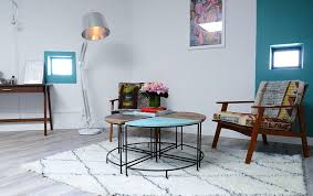 Waiting Area Interior Design How Homepolish Is Disrupting The Interior Design Industry Racked