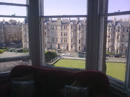 the livingroom edinburgh edinburgh apartments 7 6 comely bank terrace comely bank