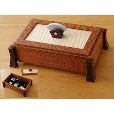 keepsake box keepsake box woodworking plan from wood magazine