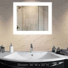 bathroom cabinets long silver mirror large decorative mirrors