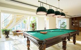 Billiard Room Decor 40 Classic Billiard Room Ideas For The Home Structurespace