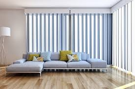 Roller Blinds Online Window Blinds Online Roller Blinds Dual Roller Blinds Gallery