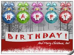 christmas birthday child free specials ecards greeting cards