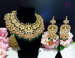indian necklace set images Sabyasachi indian necklace set kundan necklace set indian jewelry jpg