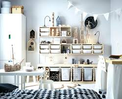 rangement chambre enfant idaces en images meuble de rangement chambre enfant meuble rangement