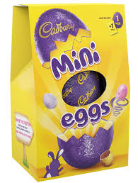 cheap easter eggs the best cheap easter eggs to buy for 5 and goodtoknow