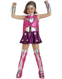 superhero costumes for toddler girls costume craze