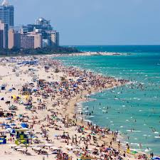 actually cool things to do when people visit miami sorted by
