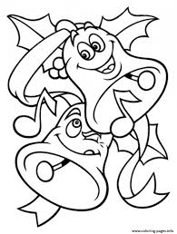 30 free christmas coloring pages adults u0026 kids images