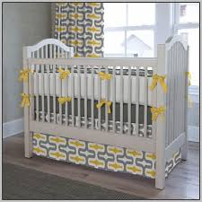 Yellow Blackout Curtains Nursery Gray And Yellow Nursery Curtains Curtains Home Design Ideas