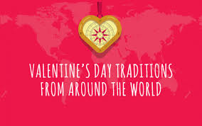 10 s day traditions all around the world erasmus in