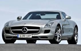 2010 mercedes sls amg price mercedes sls 2010 price specs carsguide