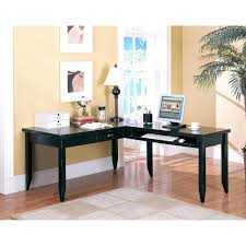 Kathy Ireland Office Furniture by Articles With Kathy Ireland Southampton Desk Tag Chic Kathy
