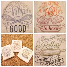 machine embroidery designs for kitchen towels embroidered kitchen towels embroidery u0026 applique designs i have