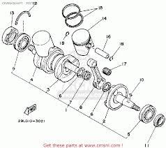 banshee wiring diagram 1990 2002 yamaha banshee wiring diagram