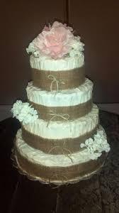 wedding cake icing styles wedding cake icing types popsugar food