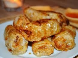 recette cuisine asiatique cuisine asiatique les recettes de la cuisine de asmaa