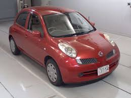 nissan micra japanese import nissan japanese used cars for sale sedans trucks vans buses