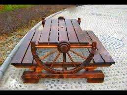 the 25 best metal picnic tables ideas on pinterest dinning
