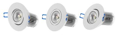 led bulbs for can lights u2013 urbia me
