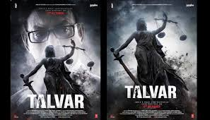 movie reviews latest movie rating hollywood and bollywood movie