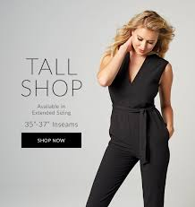 womens clothing fashion tips for tall women alloy apparel u0026 accessories for tall women