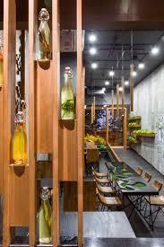 Arch Labs by 290 Best Restaurant Bar Images On Pinterest Restaurant Design