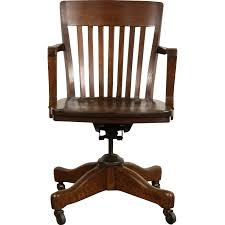 beautiful desk awesome desk chair with arms for interior designing home ideas