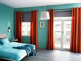 Bedroom Design And Furniture Ideas   Images As A Source Of - Bedroom design color