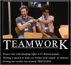 It Crowd Meme - deviantart more like it crowd moss roy by surlana action