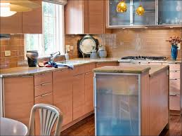 glazed maple kitchen cabinets 100 solid maple kitchen cabinets kitchen dark maple