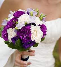wedding flowers for october awesome purple fall wedding flowers photos styles ideas 2018