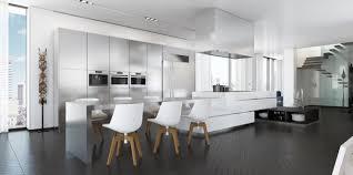 decoration design decoration design maison simple stunning decoration exterieur