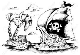 pirate ship stock photos u0026 pictures royalty free pirate ship