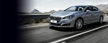peugeot 508 new peugeot 508 for sale in barnsley cars2