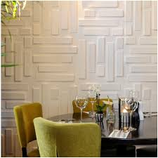 Decorative Wall Panel Houzz - Decorative wall panels design