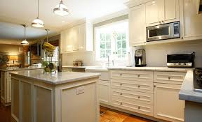 100 how much does it cost to replace kitchen cabinets 100