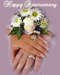 55 Most Romentic Wedding Anniversary Wishes 25 Unique Anniversary Greetings Ideas On Pinterest Anniversary