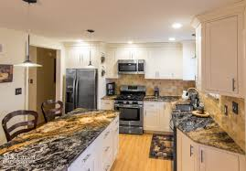 a slice of tuscany springfield pa maclaren kitchen and bath