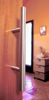 29 Inch Interior Door Steel Bar Doors 165 Best Grisham Steel Security Doors Bars Images