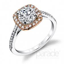 wedding ring brand taylormade jewelry