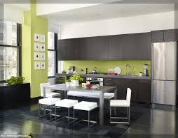 Schlafzimmer Ausmalen Ideen Hausdekorationen Und Modernen Möbeln Kühles Kleines Wohnzimmer