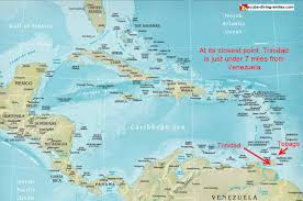 where is and tobago located on the world map photos places and hotels gotravelaz