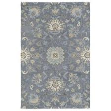 paisley rugs you u0027ll love wayfair